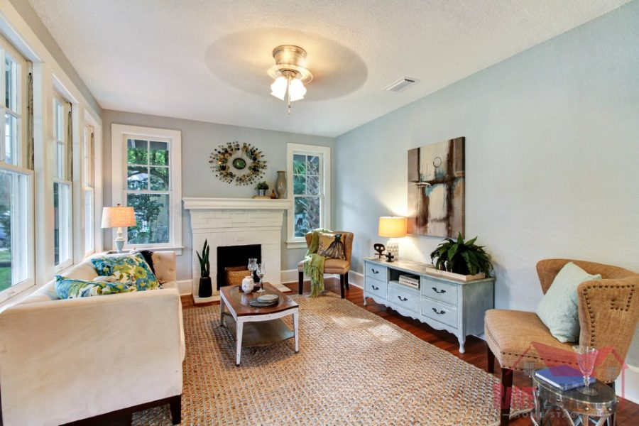 home staging in murray hill and avondale